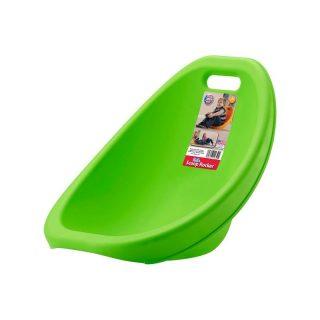 Asiento de Piso Balancín - American Plastic