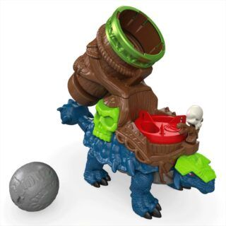 chh22-fisher-price-anquilosaurio-imaginext