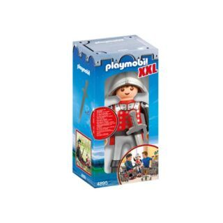 Playmobil - Figura Caballero XXL 65 cm