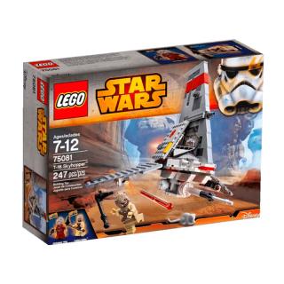 Lego - Star Wars T-16-Skyhopper - Toy Store