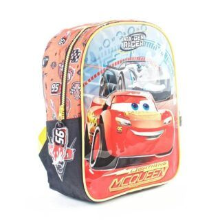 Cars 3 - Mochila 30 cm Nex-Gen Racer