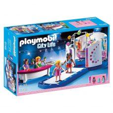 Playmobil 6148 - Pasarela de Moda