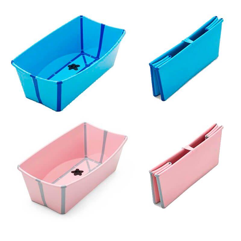 a81e703af Bañera Plegable para Bebé - Stokke Flexi Bath - Toy Store