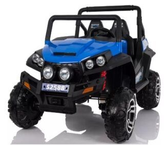 jeep-polaris-2-ninos-a-beteria-12v-bebesit
