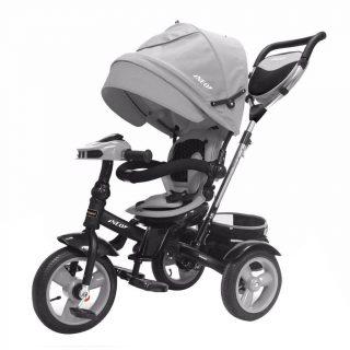Bebesit - Triciclo NEO 5 en 1