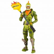 Fortnite - Figura Rex 18cm