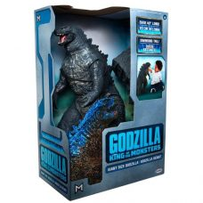 Godzilla 2 - King of the Monsters 60 cm